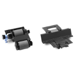 HP CE487B 60000pages laser toner & cartridge