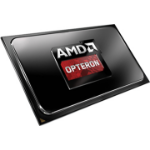AMD Opteron 2218 processor 2.6 GHz 2 MB L2