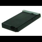 2-Power CBI0977A rechargeable battery