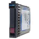 "Hewlett Packard Enterprise 698297-B21 internal solid state drive 2.5"" 480 GB Serial ATA III MLC"