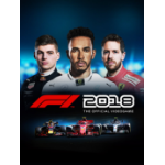 Codemasters F1 2018 Videospiel Standard PC