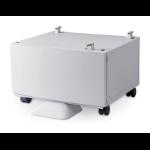 Xerox 097S03677 printer cabinet/stand Weiß