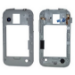 Samsung GH98-21131A mobile telephone part