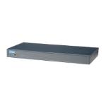 Advantech EKI-1528-CE serial server