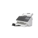 Alaris S2080W 600 x 600 DPI ADF scanner Black,White A4