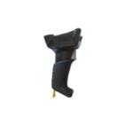 Zebra ST6500 barcode reader accessory Trigger handle