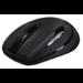 Logitech M545 ratón RF inalámbrico Óptico 1000 DPI