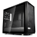 Fractal Design Meshify S2 Black – TG Midi Tower