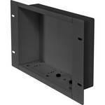 Peerless IBA2 flat panel mount accessory