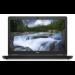 "DELL Precision 3530 Zwart Notebook 39,6 cm (15.6"") 1920 x 1080 Pixels Intel® 8ste generatie Core™ i7 i7-8750H 8 GB DDR4-SDRAM 256 GB SSD"