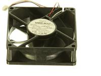 HP Inc. Tubeaxial fan (fan 4)