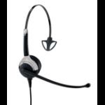 VXi UC ProSet 10G Monaural Head-band headset