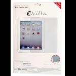 e-Vitta iP Protector Tableta Apple 1 pieza(s)