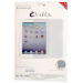e-Vitta iP Protector Tableta Apple 1 pieza(s)