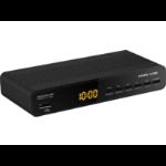 Maximum XO-108 DVB-T/T2 MPEG-4 FTA