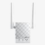 ASUS RP-AC51 bridge/repeater Network repeater 733 Mbit/s White