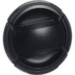 Fujifilm 16389771 lens cap