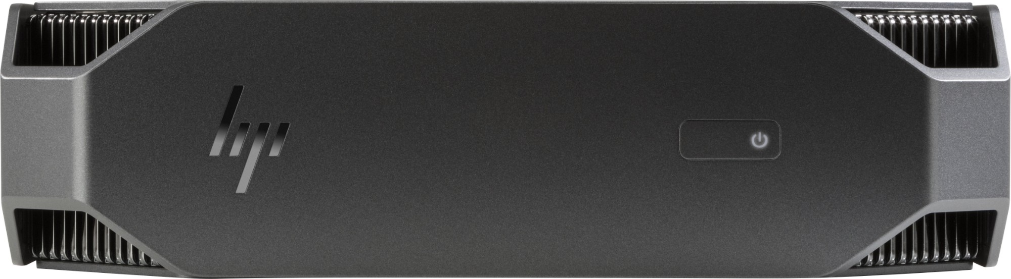 HP Z2 G4 9th gen Intel® Core™ i7 i7-9700 16 GB DDR4-SDRAM 1000 GB SSD mini PC Black Workstation Windows 10 Pro