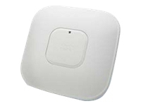 Cisco Aironet 3502 Ctrlr-based 802.11a O/d Ap/br With Cleanair Int Ant