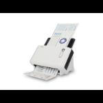 Plustek SmartOffice SC8016U ADF scanner 600 x 600DPI A3 Black, White