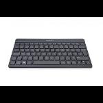 Wacom WKT-400-ES teclado Bluetooth Español Negro