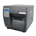 Datamax O'Neil I-Class Mark II 4212E Direct thermal / thermal transfer 203 x 203DPI Grey