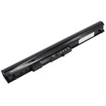 HP 2800mAh Li-Ion Lithium-Ion (Li-Ion) 2800mAh 14.8V rechargeable battery