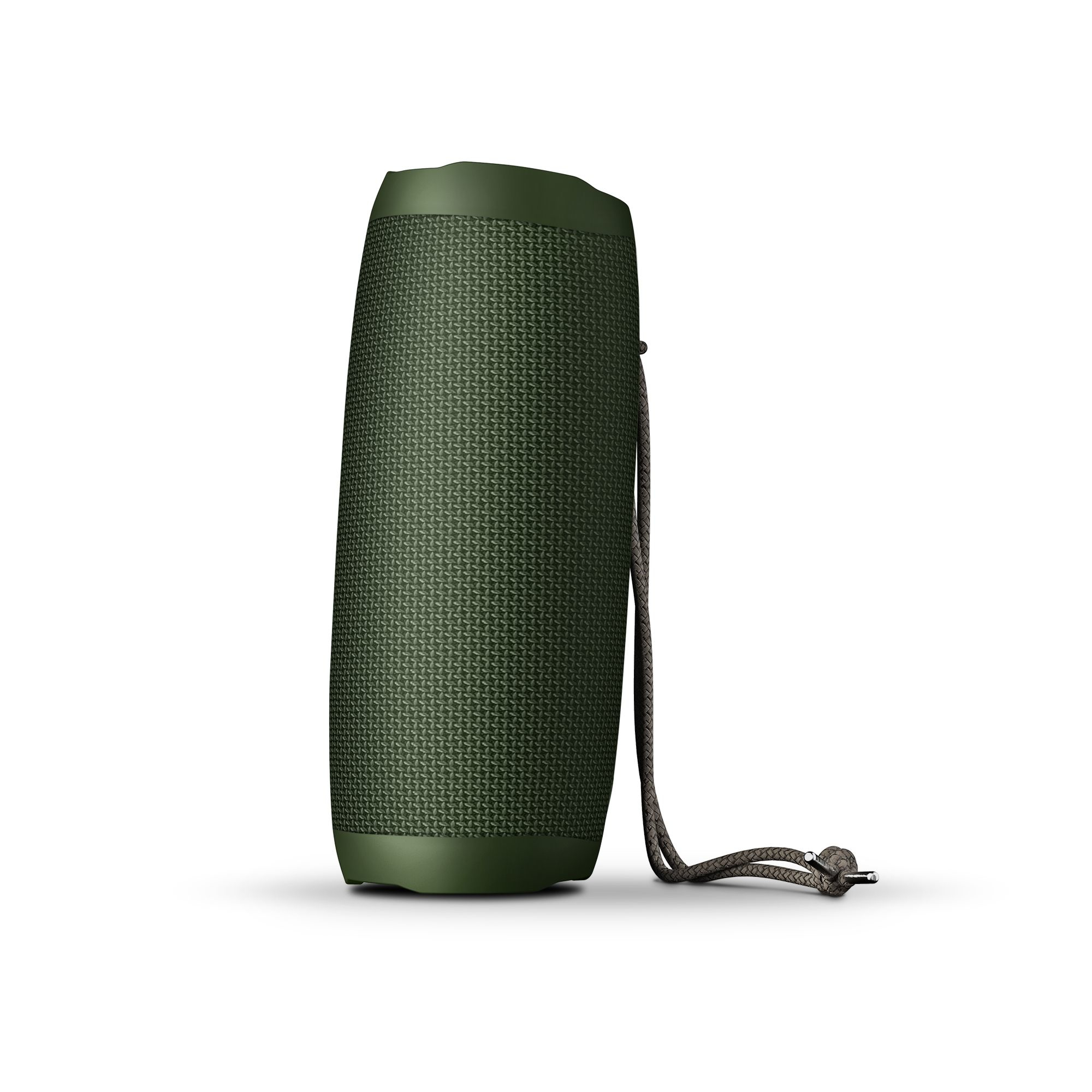 Energy Sistem Urban Box 20 W Altavoz monofónico portátil Verde