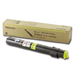 Xerox 016-1681-00 Toner yellow, 5.9K pages