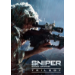 Nexway Sniper: Ghost Warrior Trilogy vídeo juego PC Español