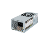 Chieftec GPF-250P power supply unit 250 W TFX Silver