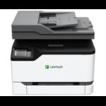 Lexmark MC3326adwe Laser 24 ppm 600 x 600 DPI A4 Wi-Fi