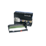 Lexmark Photoconductor Kit for X342 Black 30000pages imaging unit