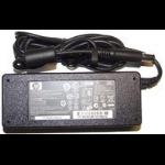 HP 609940-001 Indoor 90W Black power adapter/inverter
