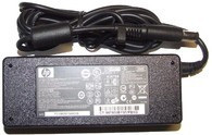 HP 609940-001 Indoor 90W Black power adapter/inverter