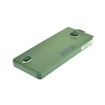 2-Power CBI1032B rechargeable battery