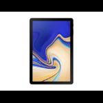 Samsung Galaxy Tab S4 SM-T830 64 GB Negro