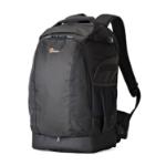 Lowepro Flipside 500 AW II Backpack case Black