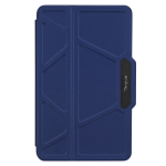 "Targus THZ75202GL tablet case 26.7 cm (10.5"") Folio Blue"