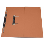 Guildhall 211/6004 folder Orange