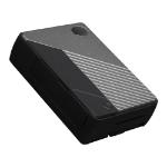 Cooler Master Pi Case 40 Black, Grey MCM-PI400-MNNN-S00