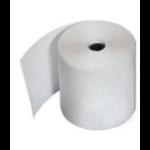 Zebra LD-R4LF5P printer label White