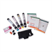 Xerox 013R00575 Drum kit, 20K pages @ 5% coverage