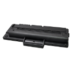 V7 Laser Toner for select SAMSUNG and XEROX printer - replaces SCX4216D3