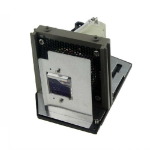 DreamVision Generic Complete Lamp for DREAM VISION DL 500 projector. Includes 1 year warranty.