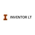 Autodesk Inventor LT, ITA