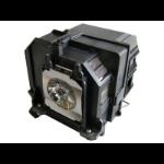 Codalux ELPLP91 projector lamp ECL-8217-CM