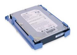 Origin Storage 450GB SAS 15K Desktop Drive 450GB SAS internal hard drive