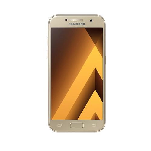 Samsung Galaxy A5 (2017) SM-A520F 4G 32GB Gold