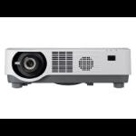 NEC P502HL-2 Desktop projector 5000ANSI lumens DLP 1080p (1920x1080) White data projector